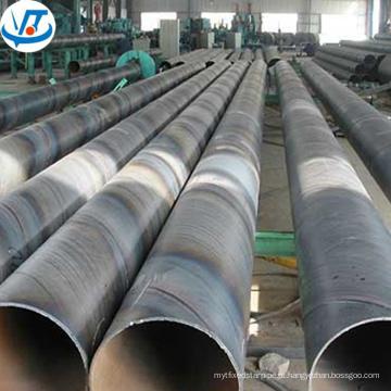 Melhor venda de diâmetro da tubulação de aço carbono 1500mm
