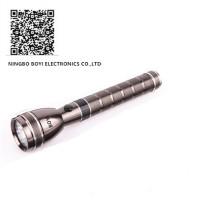Linterna (CGC-Z201-3SC)