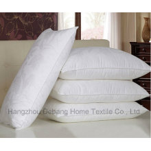 Polyester Pillow Microfiber Pillow with Good Price