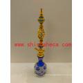 Truman Style Top Quality Nargile Smoking Pipe Shisha Hookah