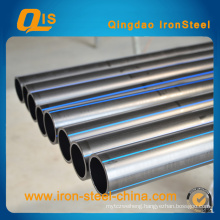 Industial UPVC Pipes DIN Pn16