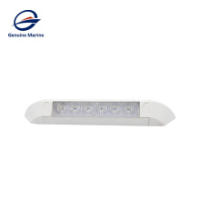 12V 24V LED impermeable RV caravana barco marino luces de toldo al aire libre