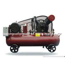 Pompe à air gonflant à air comprimé (Hv-0.48 / 30 30 bar)