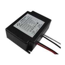 Controlador de LED de salida de corriente constante ES-40W-B