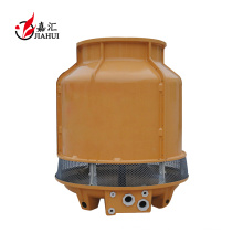 cheap price small hvac cooling tower for water treatment