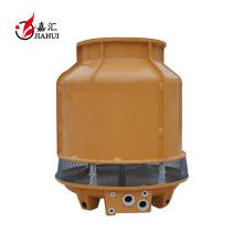 дешевой цене небольшой вентиляции стояка водяного охлаждения для водоочистки