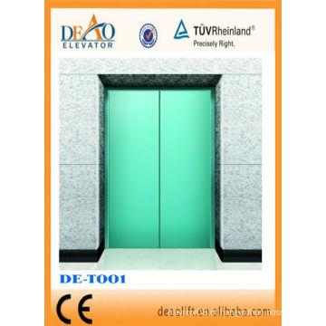 DEAO Brand passageiro elevador