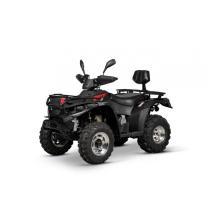 farm atv utility vehicles