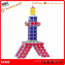 Originality Kids Toys Company