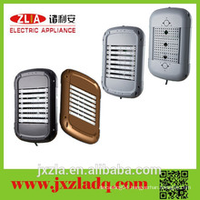 Durable supply 70w led super bright outdoor lighting