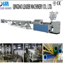 PVC Door Plate Extrusion Line/ PVC Door Plate Production Line