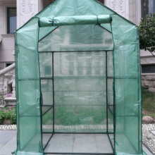 Easily assembled eco friendly tent greenhouses garden