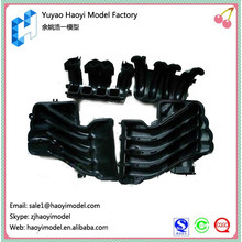 Producto de inyección plástico de la venta caliente 2014 inyección plástica de la mini máquina del peso alto piezas de inyección plásticas populares