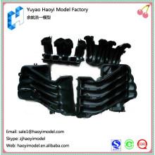 2014 produto de injeção de plástico de venda quente Alto peso de máquina de injeção de plástico mini populares peças de injeção de plástico