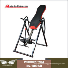 Spine Marcy Classic Inversion Table for Sale