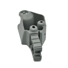 professional Factory drawing customization steel zinc aluminum die casting parts