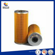 Oen E197HD23 High Quality Lube Air Filter