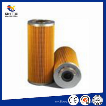Oen E197HD23 Filtro de aire lubricante de alta calidad