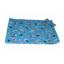 foldable picnic mat,picnic mat,fashion camping mat