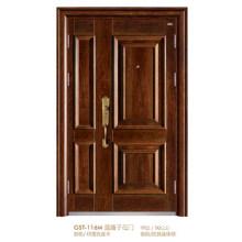 Steel Door (GST-116M)