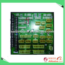 Carte de câblage LG-sigma Elevator DOM-145