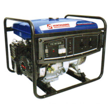 Gasoline Generator (TG5700)