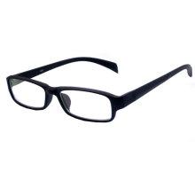 Full Rim 2013 Newest Design for Women Optical Frame