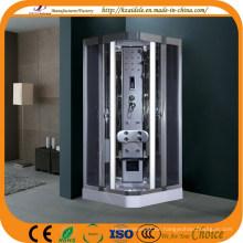 Sanitärkeramik Dusche (ADL-8317)