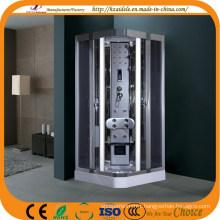 Sanitary Ware Shower (ADL-8317)