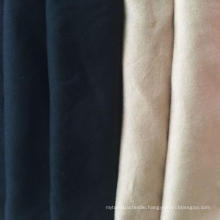 21s 100% Rayon Viscose Twill Fabric for Garment