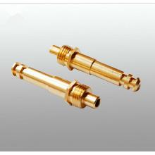 Kupferdrehen elektronische Teile (ATC-430)