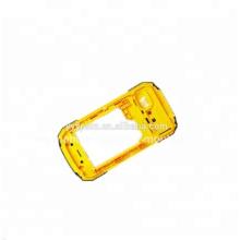 molde plástico / ferramenta para brinquedos, fabricantes de moldes de injeção de plástico