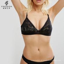 xxx bf großhandel frauen unterwäsche stickerei stoff sexy hot girls bilder dreieck bh