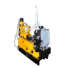 600m drill depth Water Well Drilling Machine,Water Drilling Machine For Sale,Borehole Core Drilling Machine Price