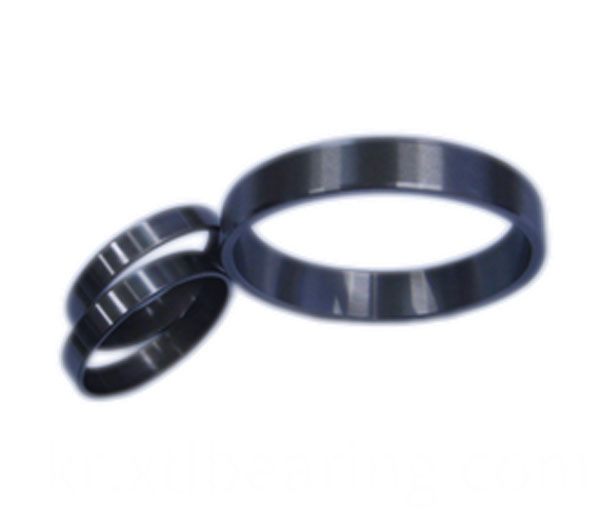 Tapered Roller Bearing Ring