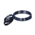 Petit roulement à rouleaux coniques anneau-O.D40mm ~ O.D60mm