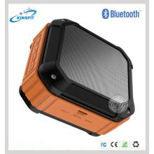 O OEM aceita o orador estereofónico sem fio do carro de Bluetooth