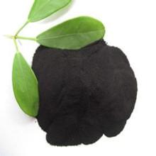 Fertilisant organique Acide humique