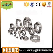 wholesale ball bearings 8mm, 9mm,10mm, 11mm bearing