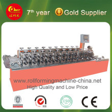 Color Steel Sheet Light Keel Roll Forming Machine