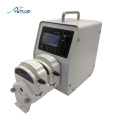 YWfluid Dispensing Peristaltic Pump with AC motor for Laboratory analytical  equipment