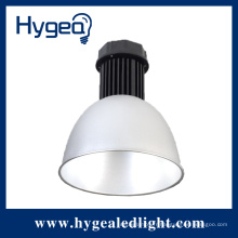 Lumières à LED haute lumière High Bay 30W