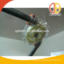 Alibaba Automatic Feeding System For Pig Shed