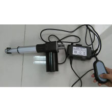 24V 3000N/10mms  Linear Actuator for Medical Application