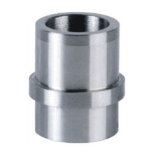 JIS Standard Guide Sleeve for Steel Ball Sleeve
