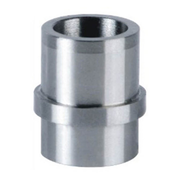 JIS Mold Parts Precision Bush (Type droit)