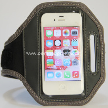 Best Quality Adjustable Durable Neoprene Armband for Phone