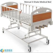 Comprar Hospital Muebles Manual Tres Shake Medical Beds
