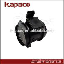 Mass air flow sensor meter 06C133471A 06C133471AX AFH75-01A 7.22184.15.0 for Audi A4 A6