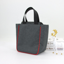 2021 Hot Selling Lunch Bags For Women Box Bag Reusable Shopping Insulated Cooler Bag
